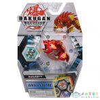 Bakugan S2 Armored Alliance: Gillator Ultra (Spin Master, 6055885)