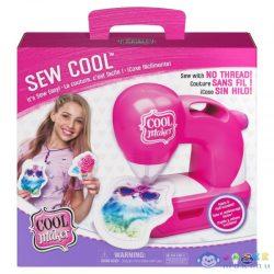 Cool Maker: Varrógép (Spin Master, 6058340)