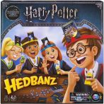 Hedbanz: Harry Potter (Spin Master, 6061024)