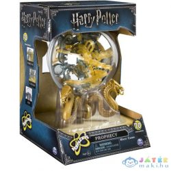Perplexus: Harry Potter (Spin Master, 6060828)