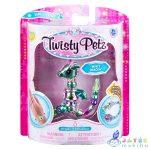 Twisty Petz: Karkötő Készítő Kiegészítő Készlet - 2. Széria, Többféle (Spin Master, 6044770)