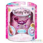 Twisty Petz: Karkötő Készítő Kiegészítő Készlet - Többféle (Spin, 6044770)