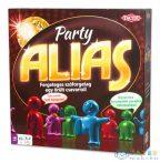 Tactic Party Alias Társasjáték (Tactic, YC-53815)