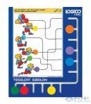 Logico Primo Keret (Tessloff-Babilon, LK1)