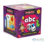 Brainbox - Abc (Kensho, 93620)