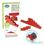 Brick By Brick (ThinkFun, 13210)