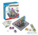 Gravity Maze (ThinkFun, 33447)