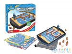 River Crossing (ThinkFun, 13069)