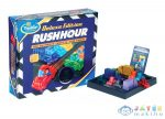 Rush Hour Deluxe Edition (ThinkFun, 13002)