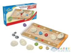 Shell Game (ThinkFun, 33661)