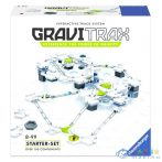 Gravitrax: Építőjáték Kezdőkészlet (TM, RAT275045)