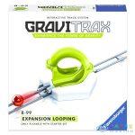 Gravitrax: Hurok Kiegészítő (TM, RAT275083)