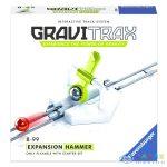 Gravitrax: Kalapács Kiegészítő (TM, RAT275076)