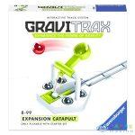 Gravitrax: Katapult Kiegészítő (TM, RAT275090)