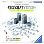 Gravitrax: Pálya Kiegészítő Készlet (TM, RAT275120)