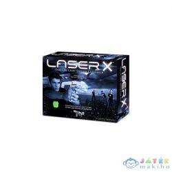 Laser-X Fegyver (TM, LAS88011)