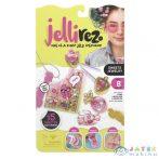 Jellirez: Édesség Ékszerműhely (TM Toys, JEL10876)