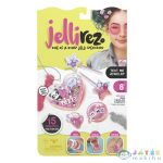 Jellirez: Hangulatjel Ékszerműhely (TM Toys, JEL10879)