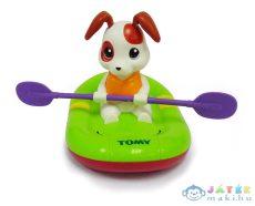 Tomy: Evezős Kutya (Tomy, E72424)