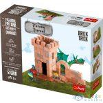 Brick Trick - Torony S (Trefl, 60962)