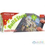 Puzzle Kirakó Szőnyeg 500-1500Db-Ig - Trefl (Trefl, 60985)