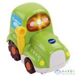 V-Tech: Toot-Toot Traktor (Trefl, 60623)