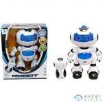 Távirányítású Macrobot 22Cm (Unikatoy, 912055)