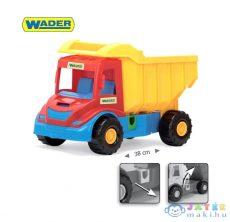 Wader: Multi Billencs 38 Cm (Wader, 32151)