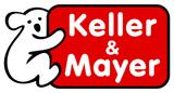 Keller és Mayer