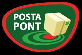 Posta Pont Logo
